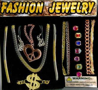 Buy Fashion Jewelry Vending Capsules  Vending Machine
