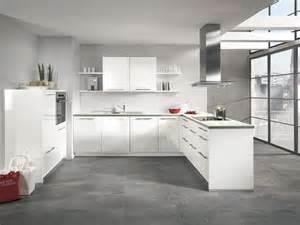 kleine küche u form küchen in u form