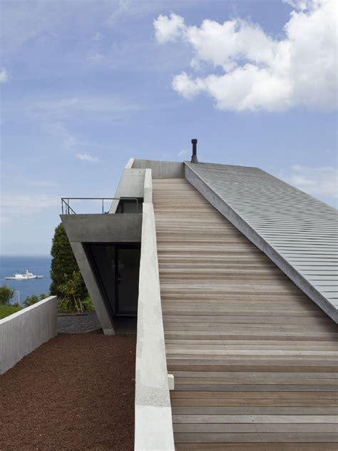 Villa Belvedere by Milligram Architectural Studio