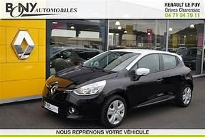 Renault 6 Occasion : promo voiture d 39 occasion brives charensac renault le puy ~ Maxctalentgroup.com Avis de Voitures