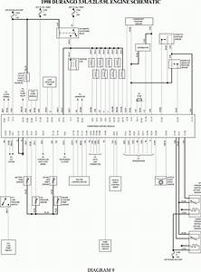 1993 Gmc 3500 Wiring Diagram 6 2 Sel In 2020