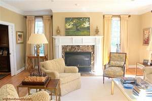 17 best images about paint ideas on pinterest paint for Tips for formal living room ideas