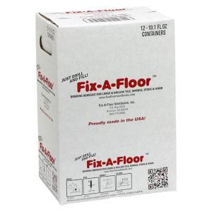 Home Depot Self Leveling Tile Spacers by 100 Floor Floor Leveler Home Depot Fix A Floor 10 1