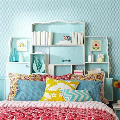 chambre à coucher ancienne plusieurs idées pour faire une tête de lit soi même
