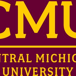 central michigan university     mount