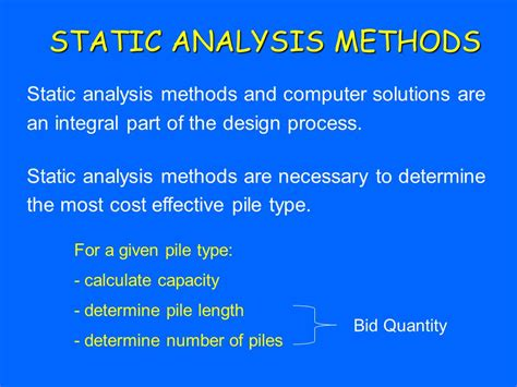Introduction To Static Analysis  Ppt Download. Security Monitoring Devices Best Tech Jobs. Safco Commercial Wire Shelving. How Many Businesses Fail Each Year. Free Substance Abuse Treatment. Online Phd In Marketing Fixed Rate Investment. How To Detect Spyware On Mac. Doctorate In Psychotherapy Dell Warranty Chat. Inter American University Web Hosting Simple