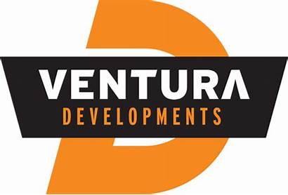 Ventura Inc Company Land Manitoba Developments Mb