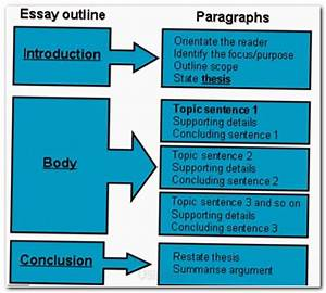 Compare And Contrast Essay Example Essay Wrightessay College Essay Questions 2017 Latest