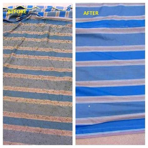 Boat Canvas Repair South Jersey by Awning And Canvas Cleaning And Repair South Jersey And