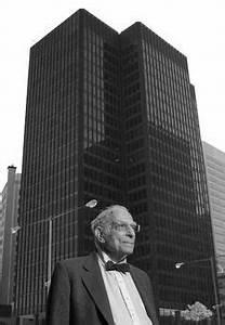 Mies Van Der Rohe Baltimore : 1000 images about mies van der rohe on pinterest van seagram building and famous architects ~ Markanthonyermac.com Haus und Dekorationen
