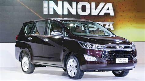 toyota innova exterior hd wallpaper auto car rumors