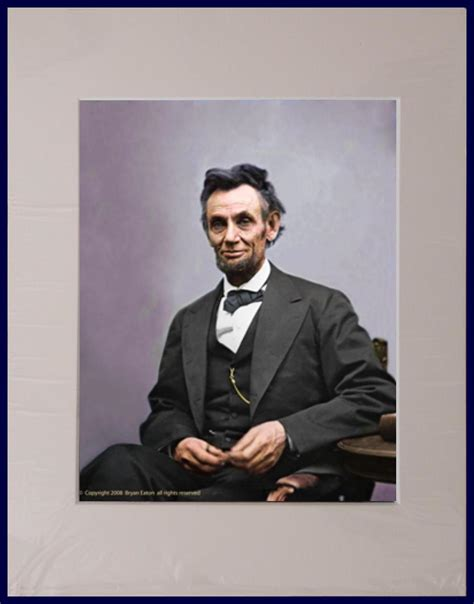 abraham lincoln eye color abraham lincoln photographs color new lincoln book for