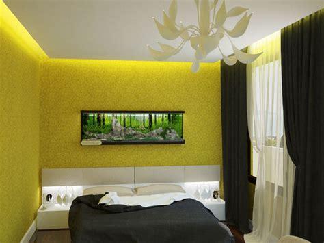 19 neon paint colors for bedrooms euglena biz
