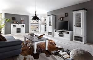 HD wallpapers wohnzimmer ideen rustikal