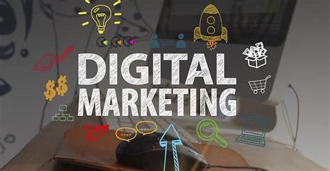 digital marketing companies in mumbai growth hacking agency mumbai leading growth hacking agency