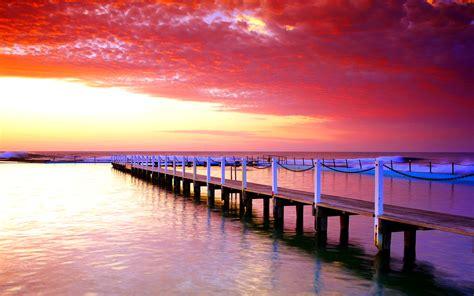 Widescreen HD Bridge Wallpapers & Bridge Backgrounds For ...
