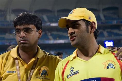 TN Superintendent of Police: MS Dhoni was aware of the ...