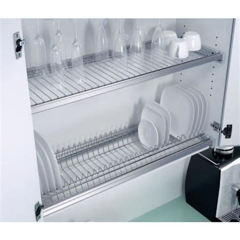 cupboard  sink    base  cupboard  wet dishes  drip dry