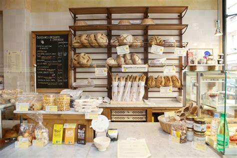 cuisiner la ratte de la boulangerie artisanale à la chaîne internationale