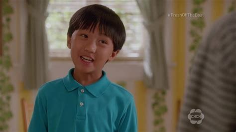 Fresh Off The Boat Season 5 Episode 5 Guest Stars by Recap Of Quot Fresh Off The Boat Quot Season 4 Episode 5 Recap Guide