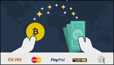 Although there are various ways to convert bitcoins into fiat currency, traders need to find out their own ways of how they want to receive the fiat before choosing one. How To Cashout Bitcoin Into USD, EUR, GBP Quickly