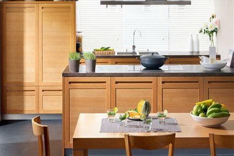 zen kitchen design zen kitchen designs luxury topics luxury portal fashion 1239