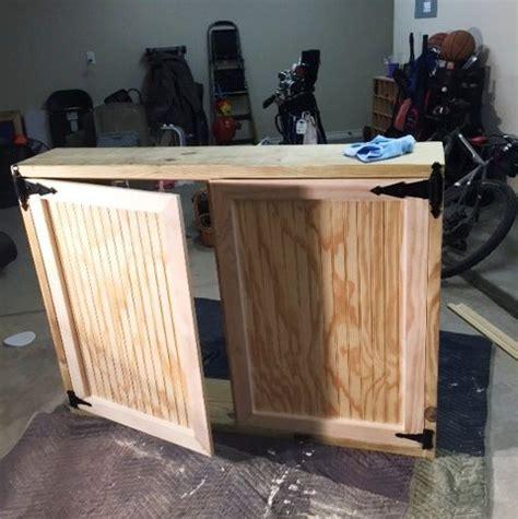 outdoor tv wall mount cabinet best 25 outdoor tv stand ideas on pinterest fireplace