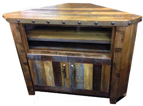 alder wood cabinets price bradley 39 s furniture etc rustic tv stands