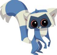 lemur play wild wiki fandom powered  wikia
