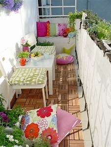 25+ best ideas about Narrow balcony on Pinterest Small