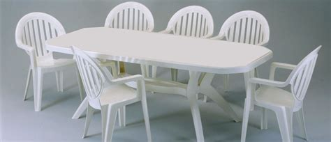 table et chaise de jardin grosfillex best table de jardin grosfillex blanc photos amazing house design getfitamerica us
