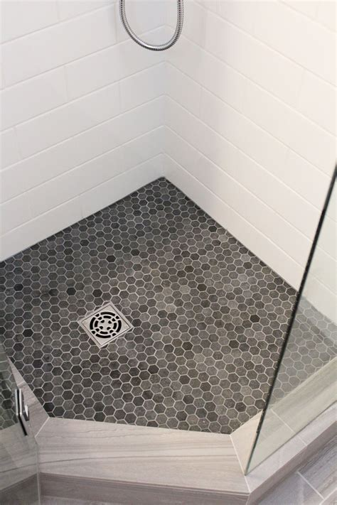 Best Tile For Bathroom Floor And Shower by S Bathroom Beautiful Bathroom Renovation Project