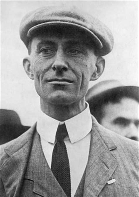 wright brothers biography inventions facts