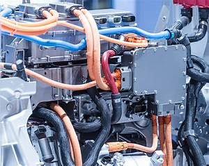 Auto Wiring Specialist : charged evs siemens acquires electrical systems and wire ~ A.2002-acura-tl-radio.info Haus und Dekorationen