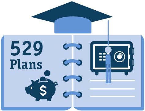 Finance clipart savings, Finance savings Transparent FREE ...