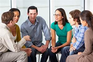 Weight Loss Surgery Support Groups in Dallas, Texas