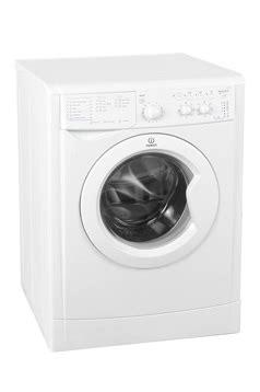 soldes lave linge darty soldes lave linge hublot indesit iwc 7125 prix 299 euros ventes
