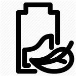 Battery Icon Saver Vectorified