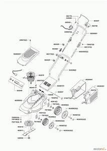 Gardenline Rasenmäher Ersatzteile : gardenline gartentechnik elektrorasenm her 32 e seite 1 ~ Jslefanu.com Haus und Dekorationen