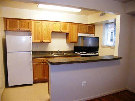 bar in kitchen ideas kitchen kitchen island with breakfast bar design ideas in