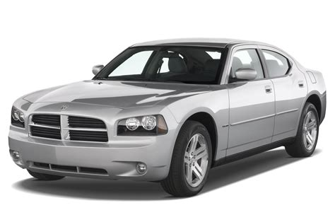 Dodge Sports Coupe Review