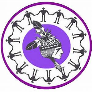 Onondaga Nation - YouTube