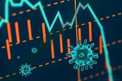 Coronavirus Market Financial Markets Lending Clouds Equity