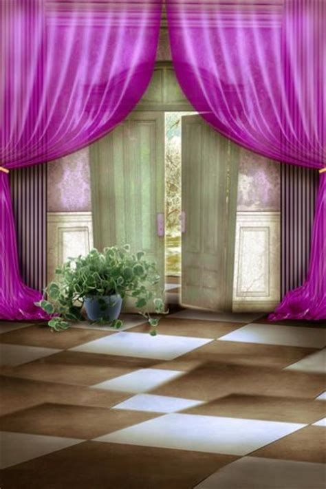 studio background curtains hd studio design gallery