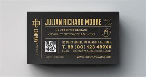 psd corporate business card vol  business cards templates pixeden