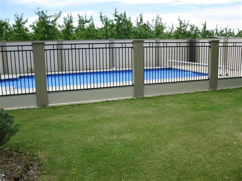 cattle fencing top pool fencing ideas roof fence futons great of