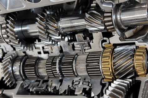 Automatic Transmission by 5 Transmission Problems You Need To Aamco Minnesota