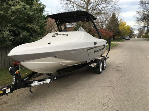 2015 Malibu Boat For Sale by Malibu Wakesetter 2015 For Sale For 85 000 Boats From