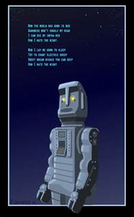 marvin the paranoid android image marvin the paranoid android by dadahyena jpg