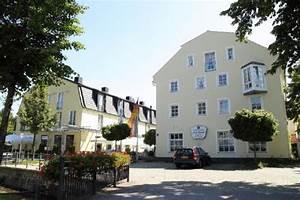 Hotel In Eching : hotel huberwirt eching bayern 11 hotel bewertungen und 9 bilder tripadvisor ~ Orissabook.com Haus und Dekorationen